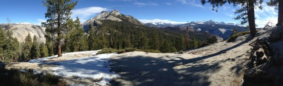Yosemite-Motivation-YExplore-DeGrazio-FEB2015