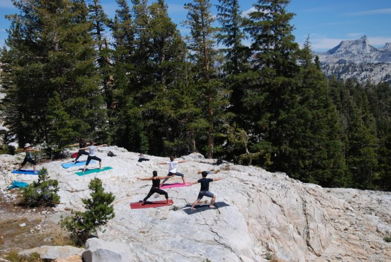 Yosemite-Yoga-YExplore-DeGrazio-SEP2014