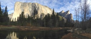 Yosemite-ElCapitan-Brothers-YExplore-DeGrazio-MAR2015