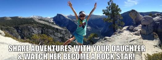 Yosemite-Point-Daughters-YExplore-DeGrazio-MAR2015