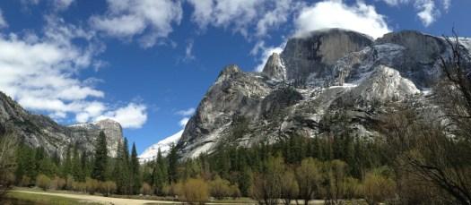 Yosemite-MirrorLake-YExplore-DeGrazio-APR2015