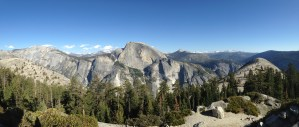 Yosemite-NorthDome-HalfDome-YExplore-DeGrazio-APR2015