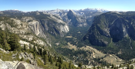 Yosemite-Valley-EaglePeak-YExplore-DeGrazio-APR2015