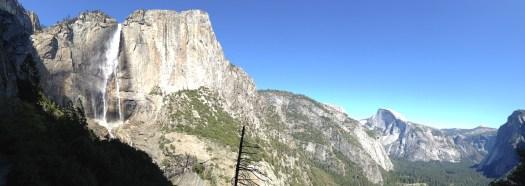 YosemiteFalls-HalfDome-YExplore-DeGrazio-APR2015
