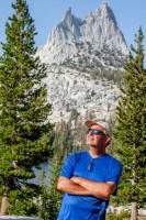 Yosemite-CathedralPeak-Portrait-YExplore-Sousa