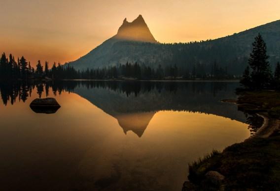 Yosemite-CathedralPeak-YExplore-Sousa