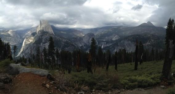 Yosemite-GlacierPoint-Panorama-YExplore-DeGrazio-MAY2015