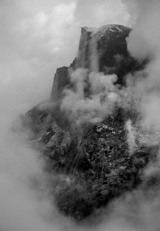 Yosemite-HalfDome-Dream-YExplore-DeGrazio-MAY2014