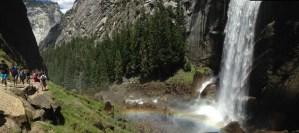 Yosemite-Vernal-Rainbow-YExplore-DeGrazio-JUN2015