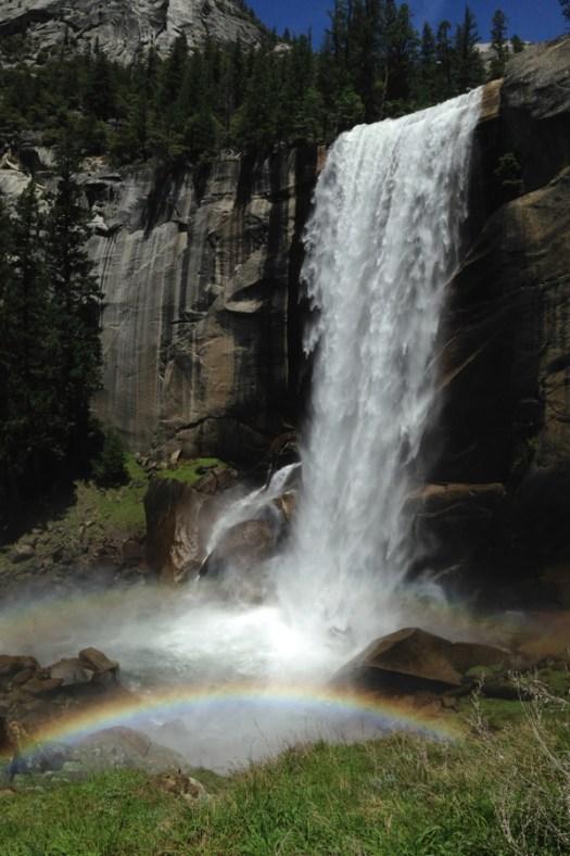 Yosemite-Vernal-Vert-YExplore-DeGrazio-JUN2015