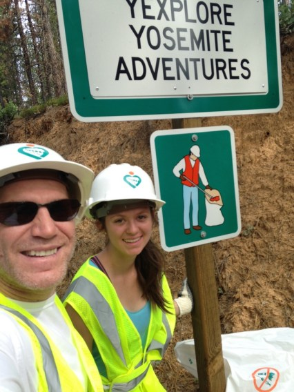 Rim-Sign-Selfie-YExplore-DeGrazio-JUL2015