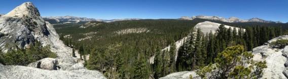 Yosemite-Lembert-Tuolumne-YExplore-DeGrazio-JUN2015