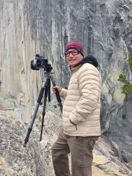 jeffmitchum-fineartlandscapephotographer-yosemite