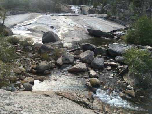 Yosemite-Rancheria-YExplore-DeGrazio-OCT2015