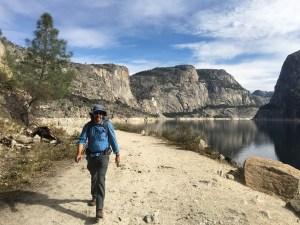 Yosemite-Reid-HetchHetchy-YExplore-DeGrazio-OCT2015