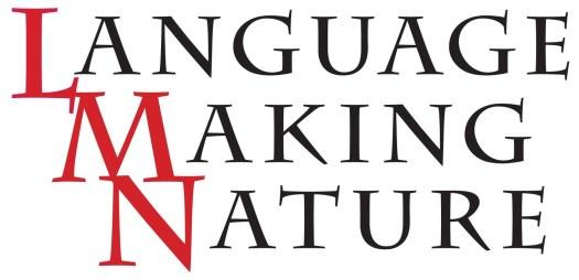 Language-Making-Nature-Lukas-YExplore