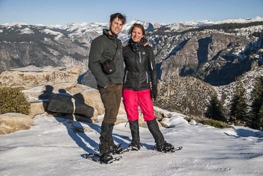 Yosemite-Dewey-Snowshoe-YExplore-DeGrazio-DEC2014
