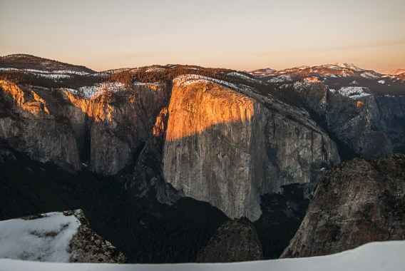 Yosemite-ElCapitan-Sunset-YExplore-DeGrazio-DEC2014-2