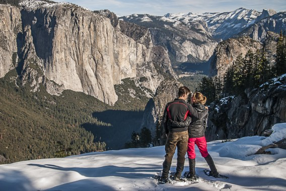 Yosemite-Stanford-Snowshoe-YExplore-DeGrazio-DEC2014