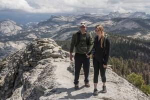 Yosemite-CloudsRest-Summit-DeGrazio-YExplore-JUL2015
