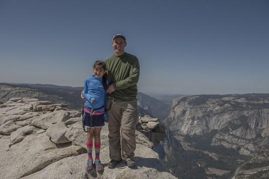 Yosemite-Mia-HalfDome-YExplore-APR2015
