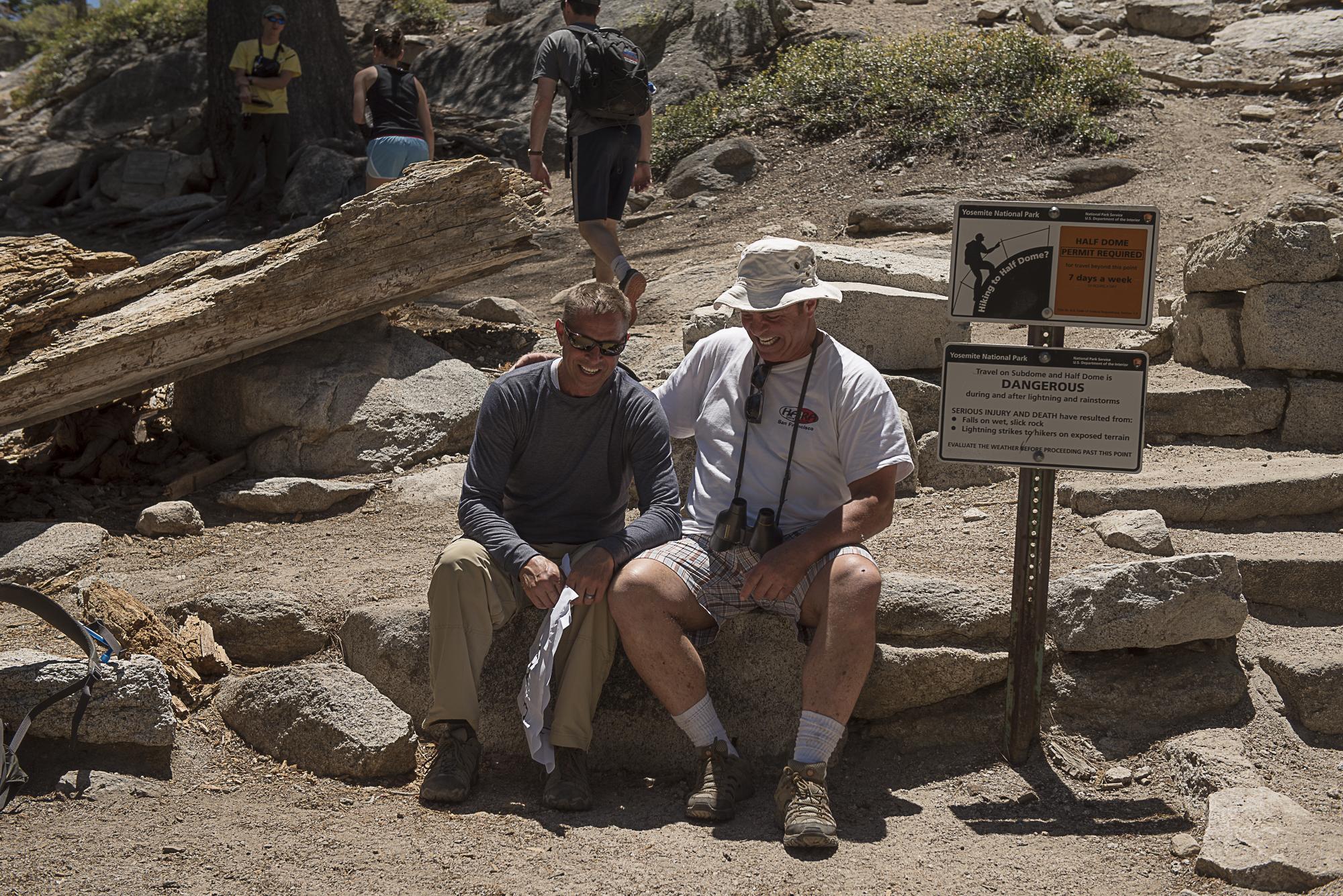 Yosemite-HalfDome-WCWKS-YExplore-DeGrazio-JUN2016-17