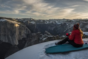 Yosemite Gift of Adventure