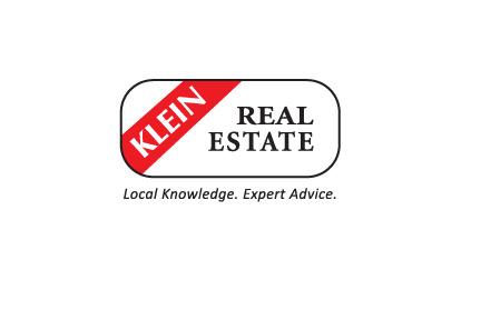 Klein Real Estate in Los Angeles, CA 90272