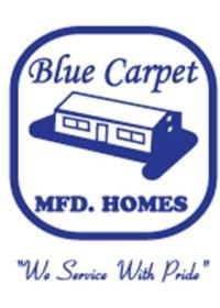 Blue Carpet Manufactured Homes 10231 Slater Ave #115 ...