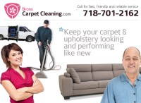Carpet Cleaning Bronx in Bronx, NY 10451 | Citysearch