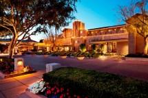 Arizona Biltmore Waldorf Astoria Resort In Phoenix Az