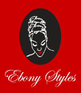 ebony styles beauty salon coupons near me in new york 8coupons