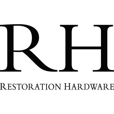 Restoration Hardware Outlet in Castle Rock, CO 80108