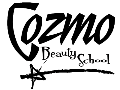 Cozmo The School in Bonita Springs, FL 34135