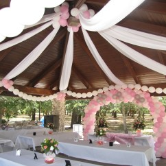 Places To Rent Tablecloths And Chair Covers Near Me Dodge Durango Captains Chairs Premiere Party Rental Coupons In Hialeah 8coupons