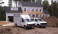 Cape State Heating and Cooling in Plymouth, MA 02360