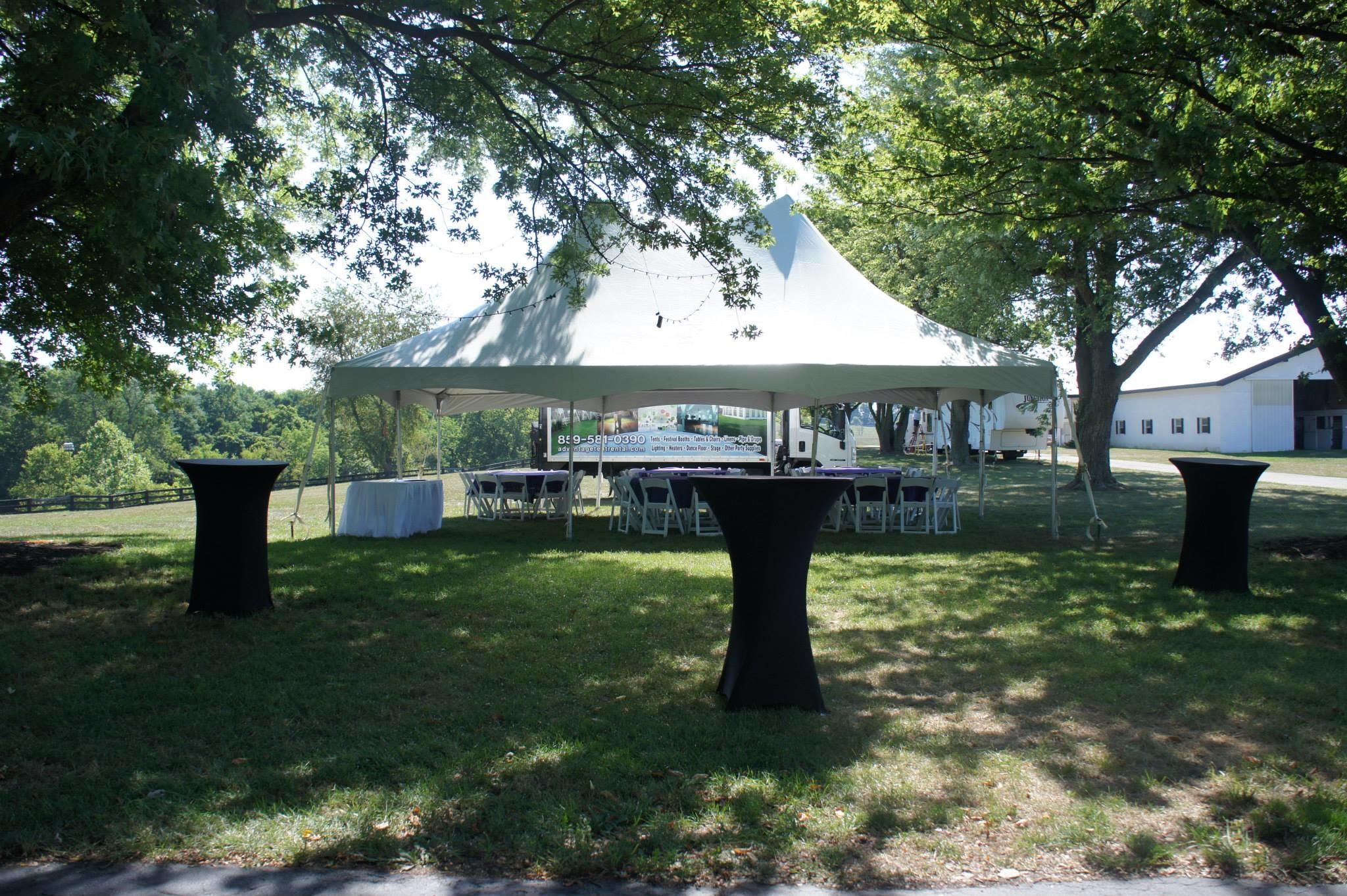anna chair cover & wedding linens rental burnaby bc bar stool ikea graduation tent northern kentucky