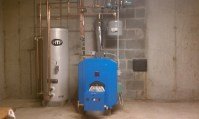 Cape State Heating and Cooling in Plymouth, MA 02360 ...