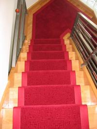 G. Fried Carpet & Design, Paramus New Jersey (NJ ...