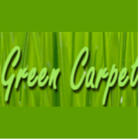 Green Carpet Lawn Care in Lyndora, PA 16045 | Citysearch
