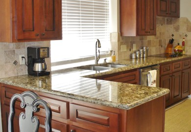 Cabinet Cures Home Houston Cabinet Refacing And