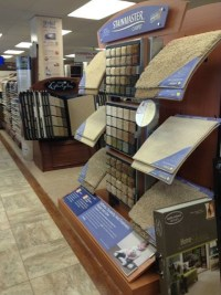 Barton Carpets & Floor Covering - Bellmawr, NJ - Business Page