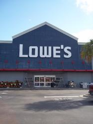 Lowe's Home Improvement in Sebring, FL 33870   Citysearch