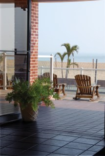 Plim Plaza Hotel Ocean City MD