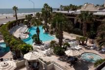 Results Hotel-galvez-spa In Galveston Tx
