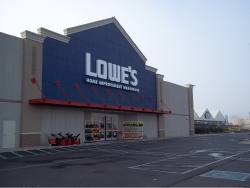 Lowes Home Improvement in Waterloo IA  Whitepages