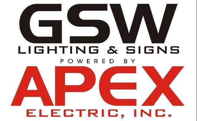 Apex Lighting Llc  sc 1 st  Democraciaejustica & Apex Lighting Inc - Democraciaejustica
