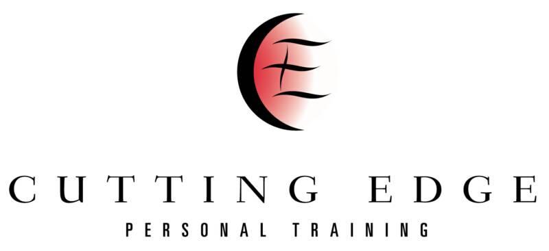 Cutting Edge Personal Training in Nashville, TN 37203