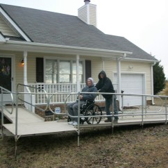 Wheelchair Hire York Activity Desk And Chair Set Ramp It Up Rentals In Willow Spring Nc