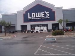 Lowes Home Improvement in Albuquerque NM  5057974666